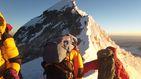 Las nuevas normas para poder escalar el Everest tras las últimas muertes