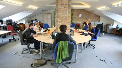 ¿Emprendes o eres 'freelance'? Esto es lo que cambia para los autónomos a partir de hoy