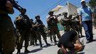 Hebrón, microcosmos de la ocupación israelí