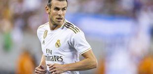 Post de La intrahistoria de la frustrada salida de Bale a China (y por qué no quiere ir a Inglaterra)