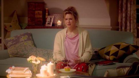 Vuelve Bridget Jones: así es el tráiler de 'Bridget Jone's Baby'