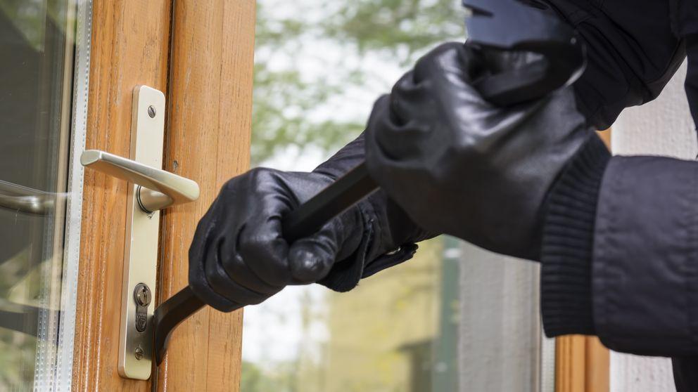 15 consejos para reducir los robos en las viviendas