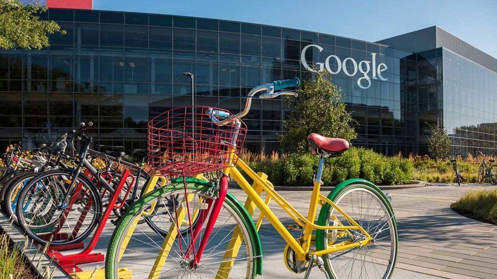 Google Maps informará a partir de ahora de los brotes de covid-19 en todo el mundo