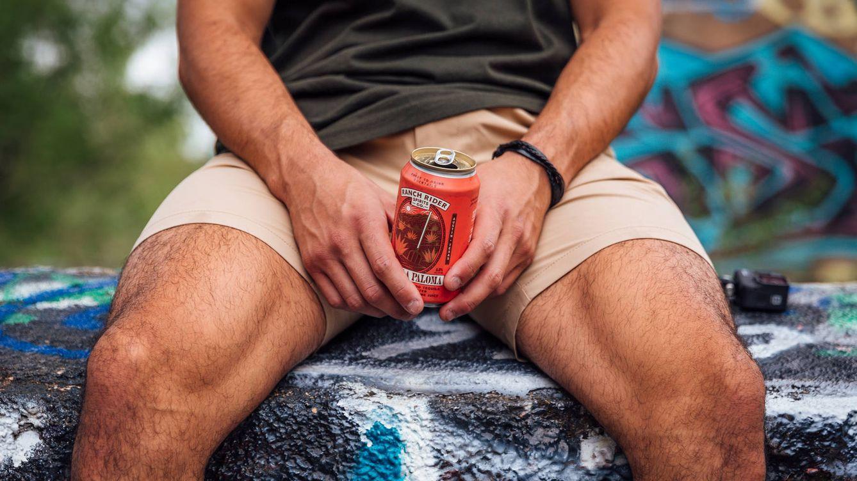 La bebida que deberías dejar de tomar a diario si de verdad quieres adelgazar