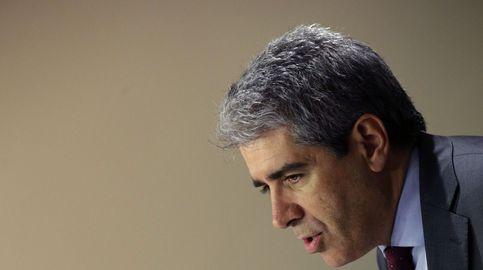 Divorcio total: Convergència reclama a Unió 1,8 millones de la deuda histórica de CiU