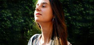 Post de Lo que nadie sabe del fiestón de Victoria Federica en su 18 cumpleaños
