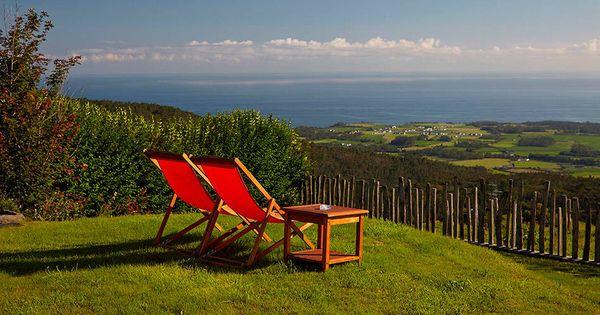 Viajes en espa a cuatro hoteles rurales de lujo en espa a for Hoteles rurales de lujo