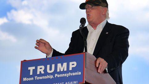 Trump promete suspender la inmigración de zonas con terrorismo