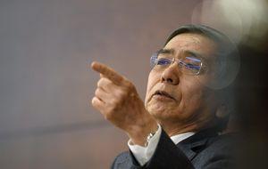 Japón mantiene su 'Abenomics' para luchar contra la deflación
