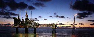 Los yacimientos petrolíferos de Brasil podrían albergar más del doble de crudo de lo estimado