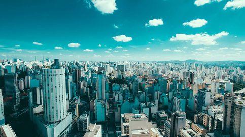 ¿Qué pasará en Latinoamérica en 2021? Estas son las perspectivas económicas