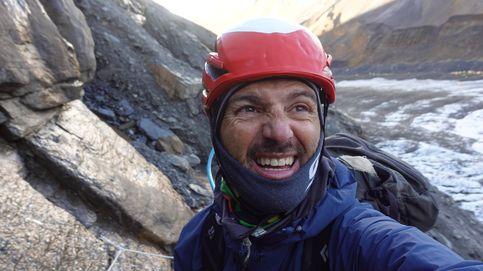 Muere el alpinista Sergi Mingote tras sufrir una caída en el K2