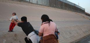 Post de El Congreso de Estados Unidos aprueba 4.500 M para ayuda migratoria