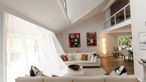 Trucos y consejos para blindar tu casa contra la hora de calor