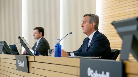 El nuevo plan del Sabadell: más recortes de plantilla para ganar 670 millones en 2023