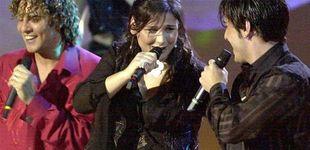 Post de RTVE desmiente que 'OT 2017' sirva para elegir al representante de Eurovisión
