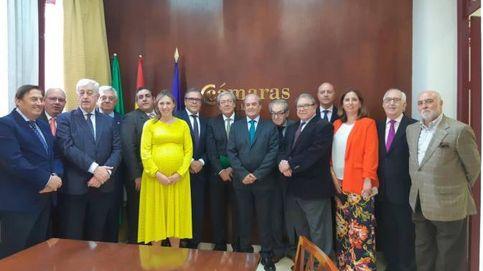Andalucía, última gran región en renovar sus cámaras: elecciones en septiembre