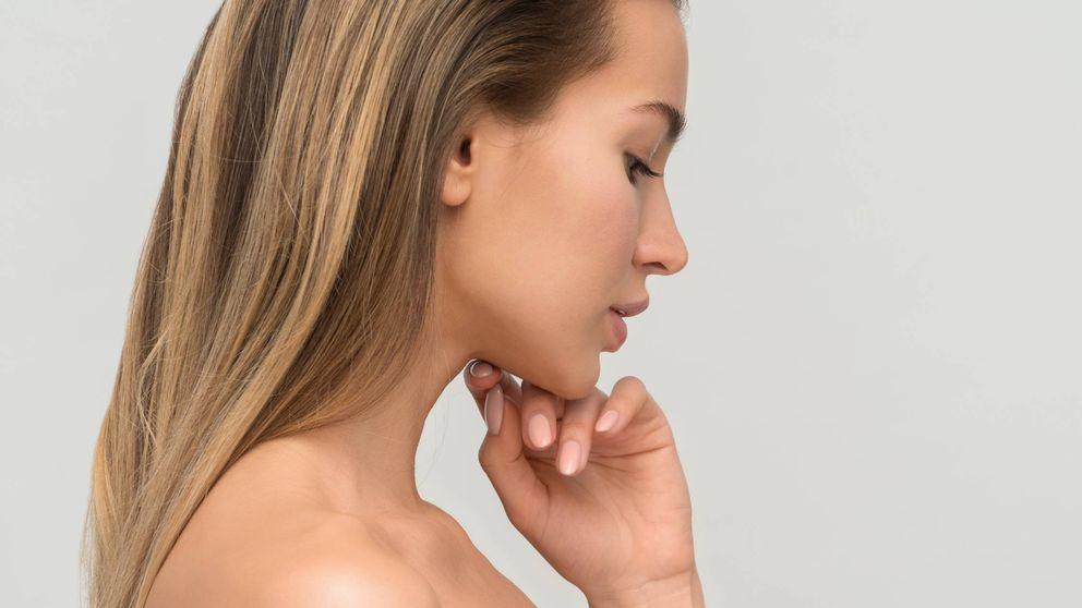 ¿Tu dieta te suma años? Estos alimentos pueden estar envejeciendo tu piel