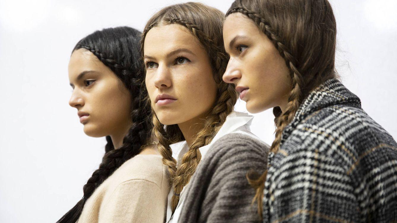 Falsos mitos sobre el cabello que debes olvidar