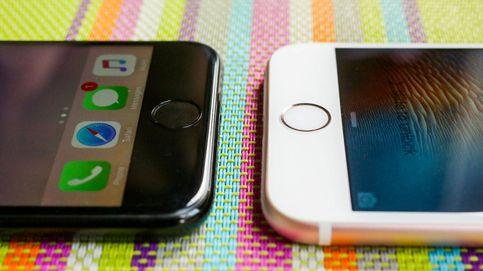 Ocho trucos desconocidos en el iPhone que harán tu vida mucho más cómoda