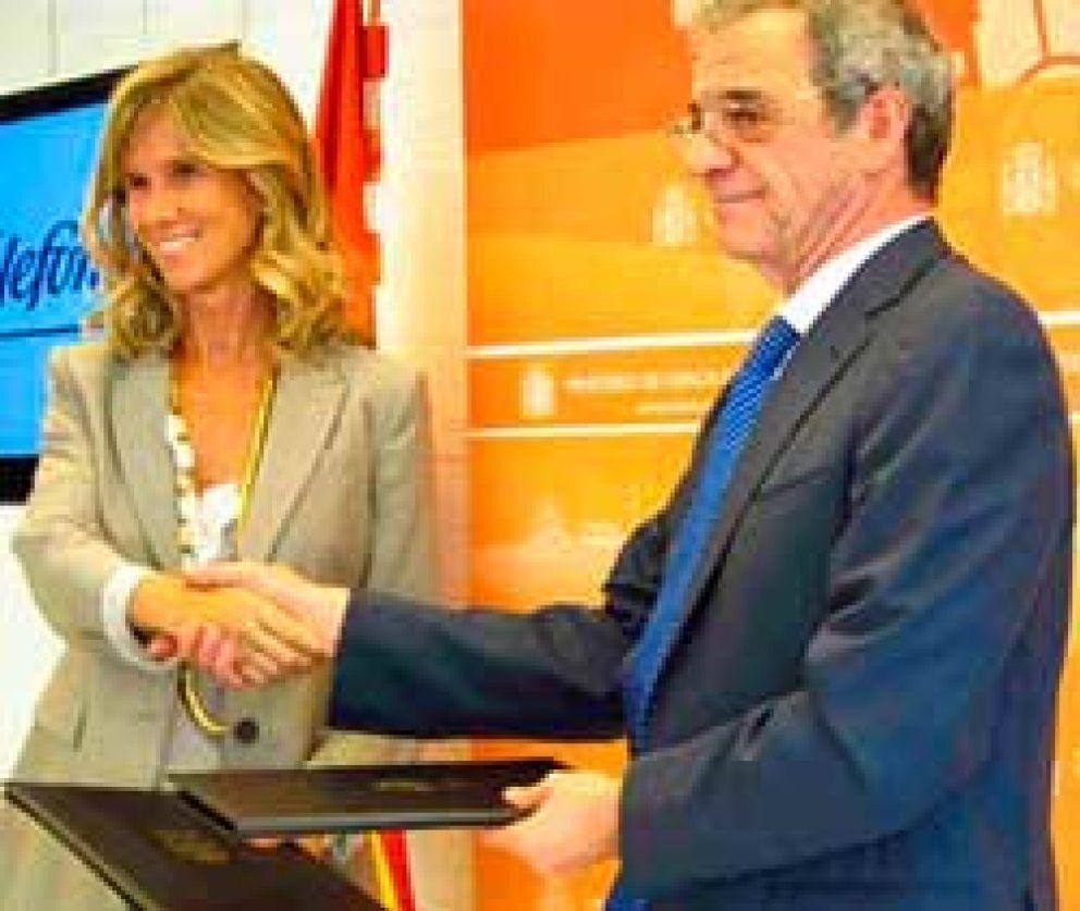 'Innvierte': 100 millones de euros para el desarrollo de empresas tecnológicas