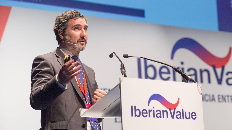 Iberian Value: 'online' y gratuito para acercar al inversor las mejores ideas de los gestores