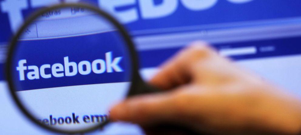 Foto: Facebook y Google ya rastrean mejor que cualquier 'cookie'