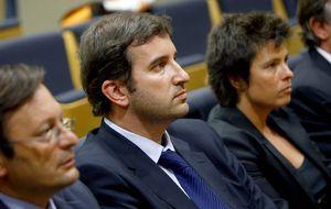 La Fiscalía corresponsabiliza a la Generalitat en la quiebra de Spanair