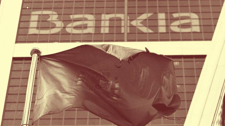 El PP privatizará Bankia este año si se encuentra un agujero en las cuentas públicas