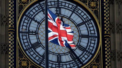 Las claves de las elecciones en UK: candidatos, sistema electoral, partidos...
