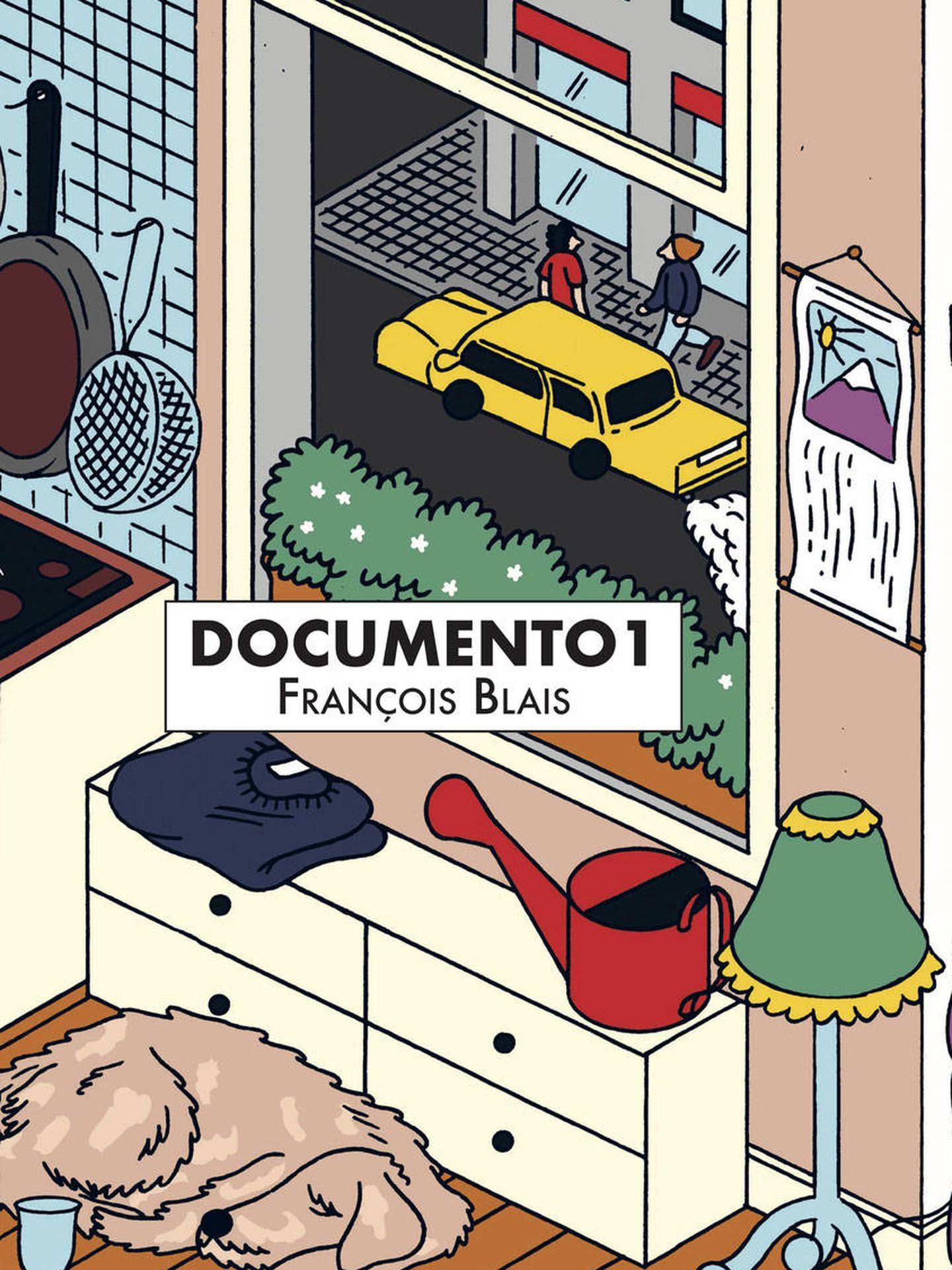 'Documento 1'