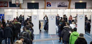 Post de Independentistas radicales gobernarán en Groenlandia en coalición