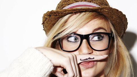 Por qué los miopes son más inteligentes que los demás