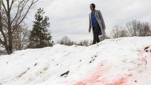 'Seven Seconds', el próximo estreno criminal de Netflix
