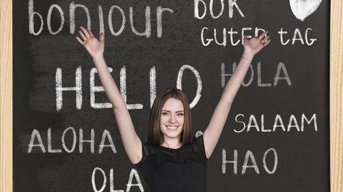 7 trucos infalibles para aprender un idioma mucho más rápido