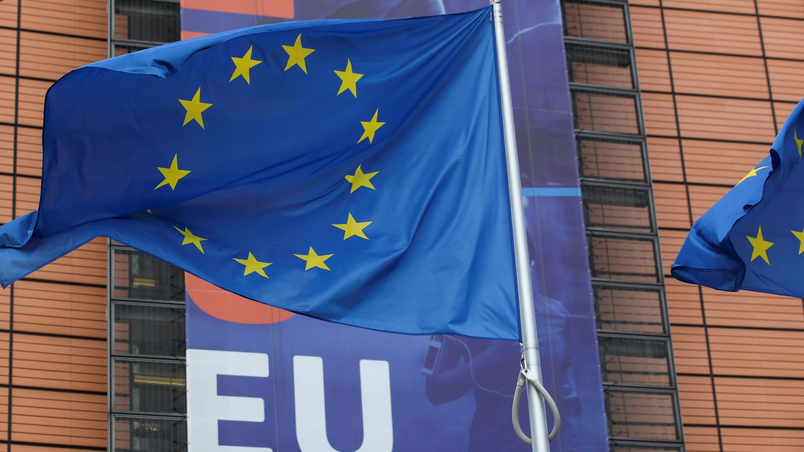 La Comisión Europea emite otros 14.000 millones en bonos sociales