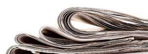 Foto: La prensa en papel se desangra tras perder un millón de ejemplares desde el inicio de la crisis
