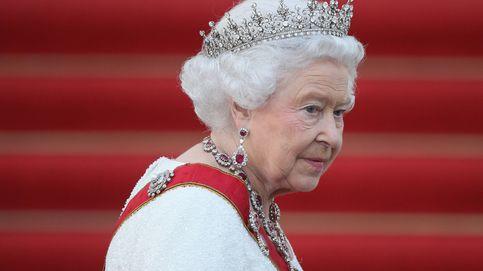 Un nuevo escándalo para Isabel II: un familiar acusado de asalto sexual en el castillo de la reina madre