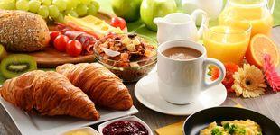 Post de Tu desayuno sano no lo es: los errores que cometes sin saberlo