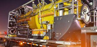 Post de Un minisubmarino de EEUU se prepara para zarpar en busca del ARA San Juan