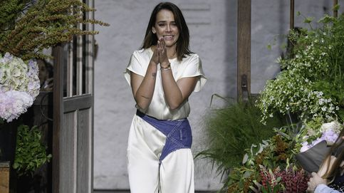 Camisas a 300 € y abrigos a 3.000: compra la colección de Pauline Ducruet (si puedes)