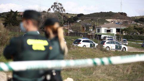 La Guardia Civil confirma que el crimen de El Molar es un caso de violencia de género