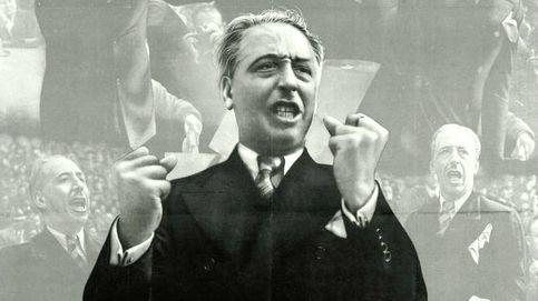El presidente de la Generalitat al que Azaña despreciaba y que acabó fusilado