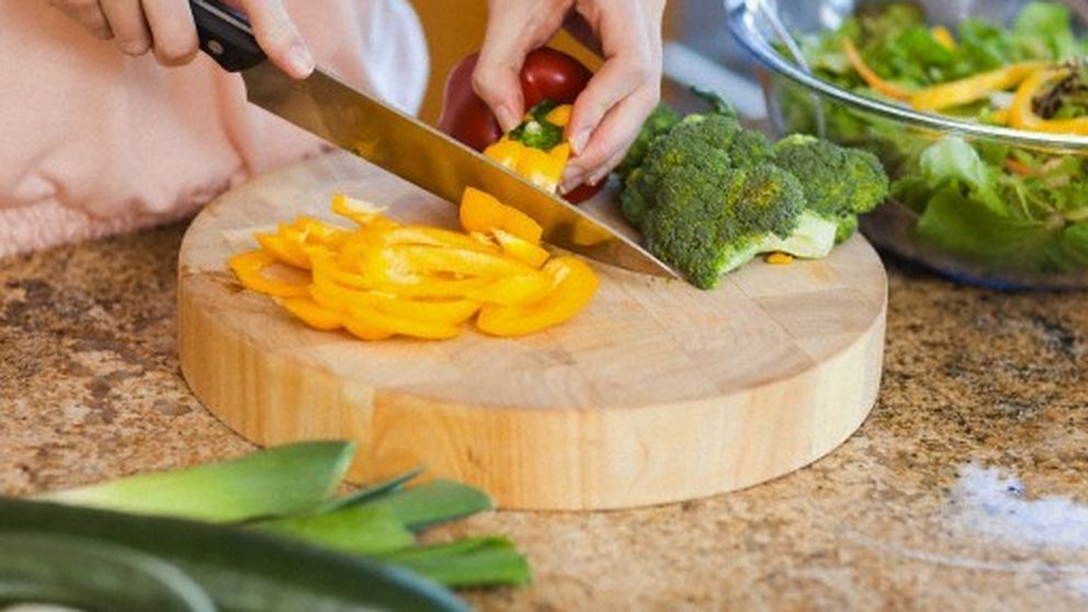 Las dietas más eficaces y seguras de 2014 según los expertos en salud