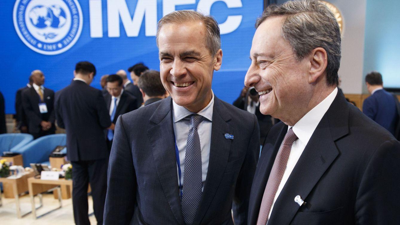 Hacia una decisión histórica: ¿por qué el BCE estudia subir su objetivo de inflación?