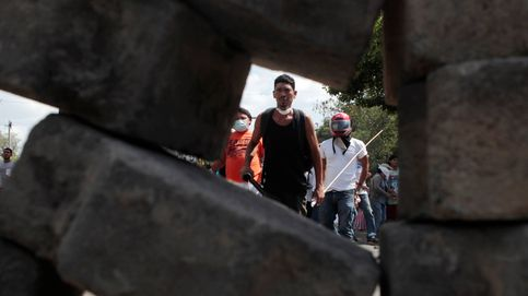 ¿Puede Nicaragua acabar como Venezuela?