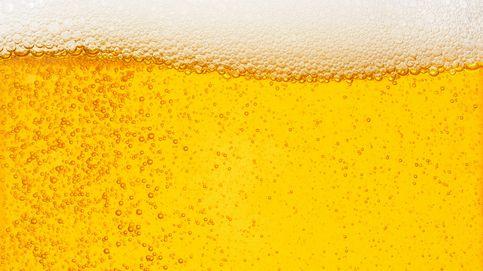 Esto es lo que le pasa a tu cuerpo si bebes cerveza diariamente