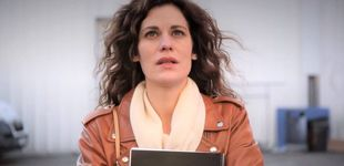 Post de Lidia San José: de estrella infantil olvidada a enamorar a todos como 'Chica Netflix'