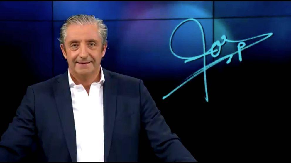 El verdadero motivo por el que Josep Pedrerol no presentó 'El Chiringuito'