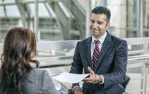 4 trucos para que tu currículum no sea el de un candidato mediocre
